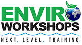 Enviro Workshops Logo